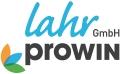 Lahr GmbH