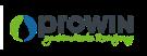 prowin-symbiontische-reinigung-de_home